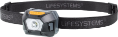 Фонарь Lifesystems Intensity 105 Head Torch