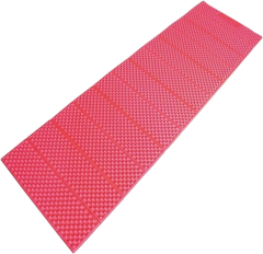 Килимок AceCamp Portable Sleeping Pad
