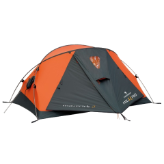 Намет Ferrino Maverick 2 (10000) Orange / Gray
