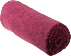 Рушник Sea To Summit Tek Towel S, berry