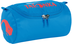 Косметичка Tatonka Care Barrel , bright blue