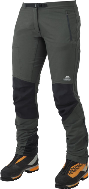 Брюки Mountain Equipment Women's Mission Pant