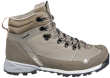 Черевики Lafuma Granite Chief Hiking Boots