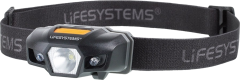 Фонарь Lifesystems Intensity 155 Head Torch