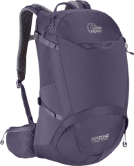 Рюкзак Lowe Alpine AirZone Z Duo ND25