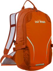 Рюкзак Tatonka Cycle pack 12
