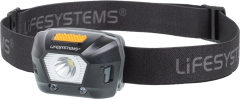 Фонарь Lifesystems Intensity 230 Head Torch