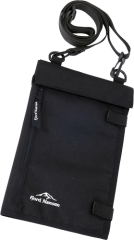 Планшет Fjord Nansen Map Case Apne, black