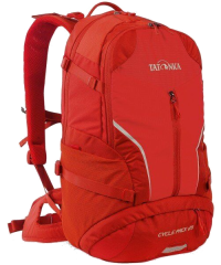 Рюкзак Tatonka Cycle pack 25