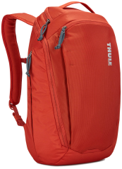 Рюкзак Thule EnRoute Backpack 23L, Rooibos