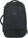 Рюкзак Lowe Alpine Cloud 25 New, black
