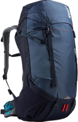 Рюкзак Thule Capstone 50l Mens, atlantic